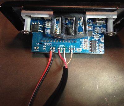 autoradio-impianto-stereo-fiat-500-7