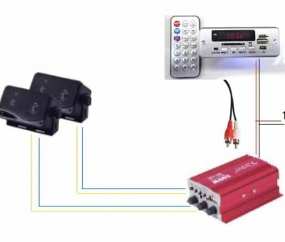 impianto-stereo-fiat-500-13