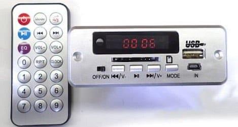 impianto-stereo-fiat-500-