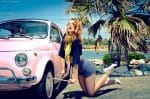 marianna-anagnostopoulou-fiat500-pin-up