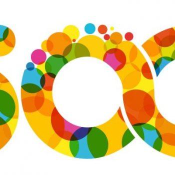 Fiat 500 nel mondo  ha raggiunto i cinquecento iscritti sulla sua mappa