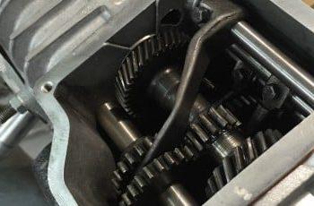 Lettera a tutti i meccanici appassionati di Fiat 500.