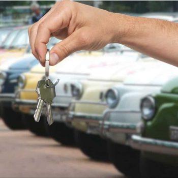 29 Euro per vendere la vostra Fiat 500? Un ottimo investimento!!