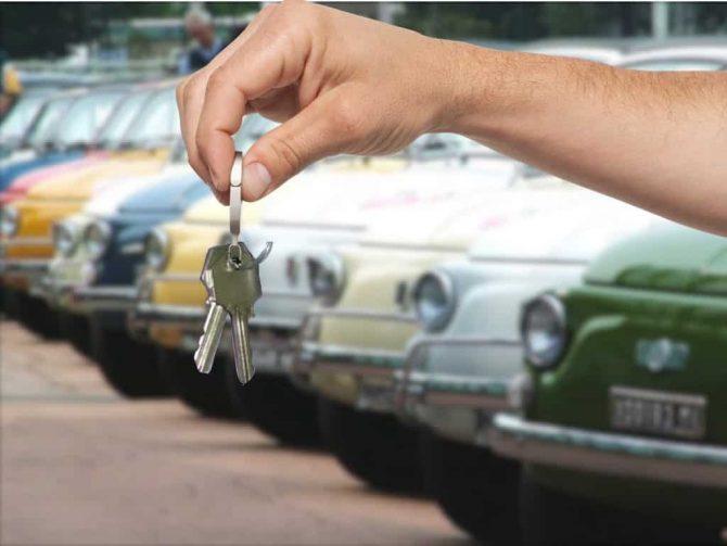 39 Euro per vendere la vostra Fiat 500? Un ottimo investimento!!