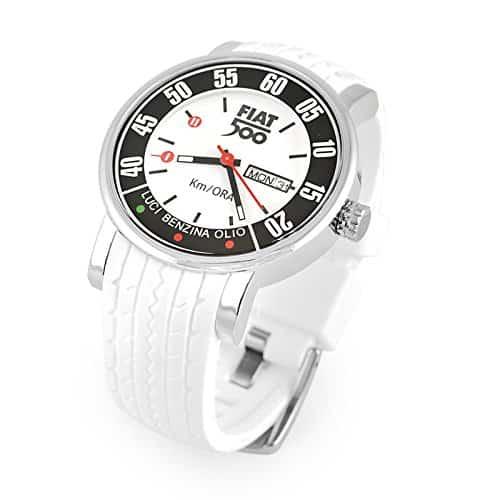 orologio-fiat-500