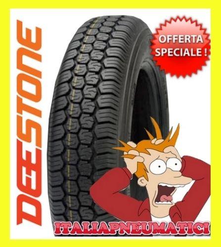 pneumatici-fiat-500-deestone