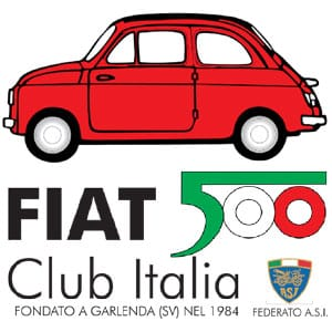 """Pasquetta in 500"" (CN) @ Fossano (CN) | Fossano | Piemonte | Italia"