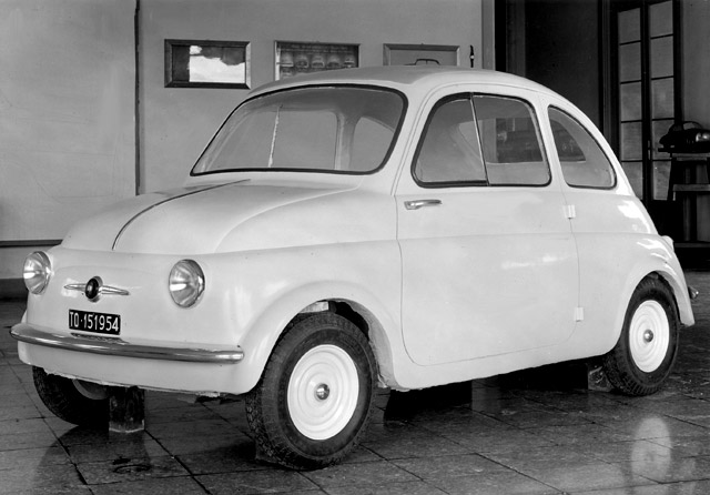 Prototipo_FIAT_500.JPG