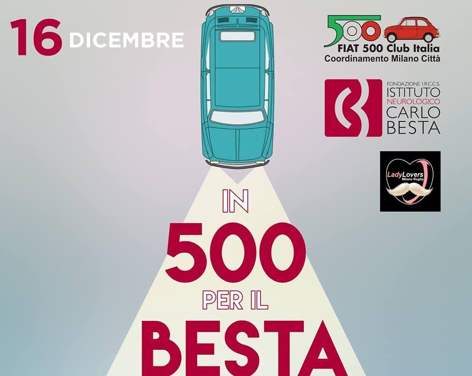 fiat-500-besta