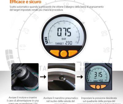 fiat-500-gomme-pneumatici-compressore-manometro-digitale