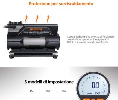 fiat-500-gomme-pneumatici-compressore-surriscaldamento