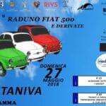 fontaniva-raduno-fiat 500