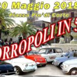 Corropoli-in-500-hd