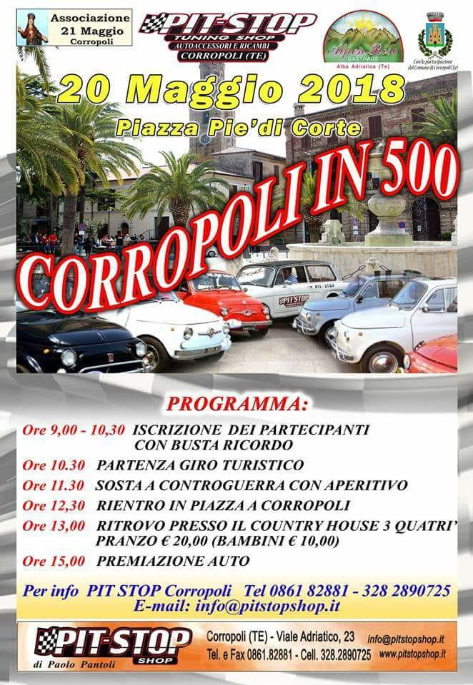 Corropoli-in-500