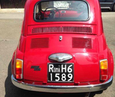 fiat-500-f-1971-luciano-2