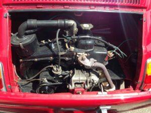 fiat-500-f-1971-luciano-motore