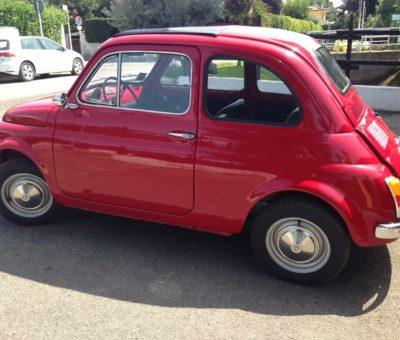 fiat-500-f-1971-luciano-3
