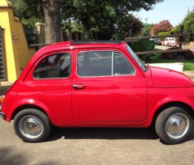 fiat-500-f-1971-luciano-4