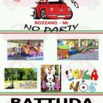 no-cinquino-no-party-rozzano-hd