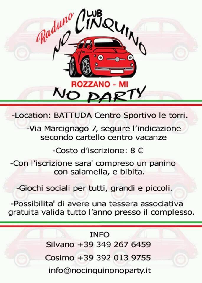 no-cinquino-no-party-rozzano
