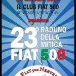 raduno-club-fiat-500-nervesa-vol