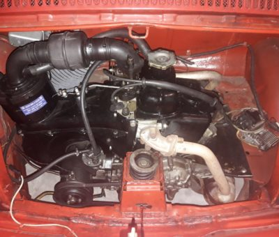 fiat-500-r-cristina-motore