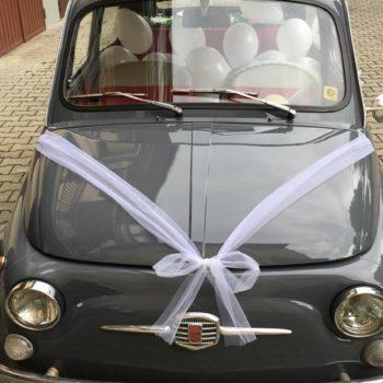 La Fiat 500 di Lapo_88