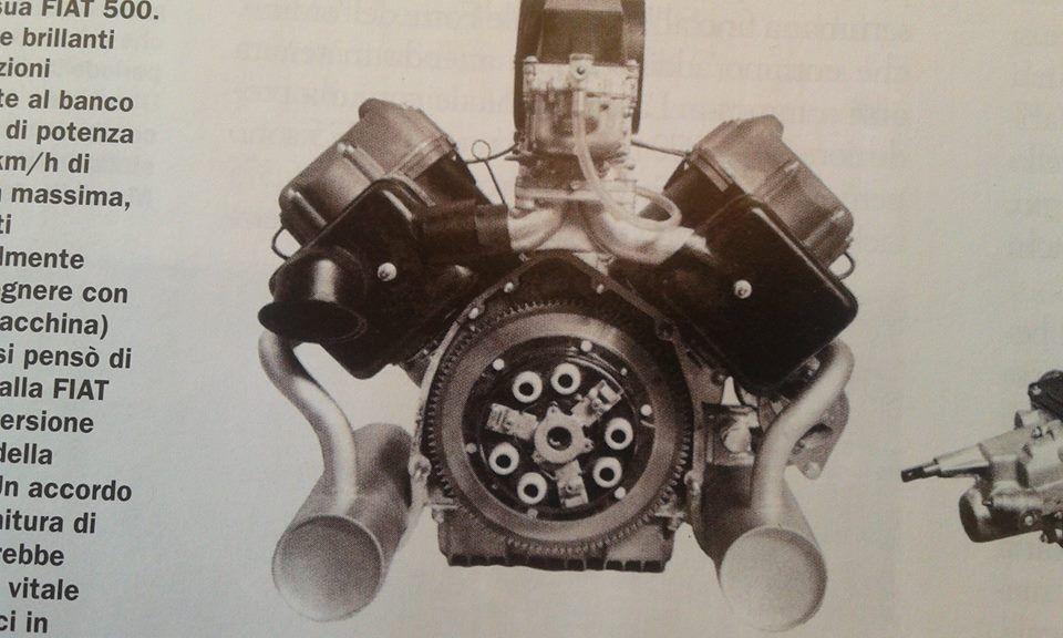 fiat-500-motore-guzzi-2
