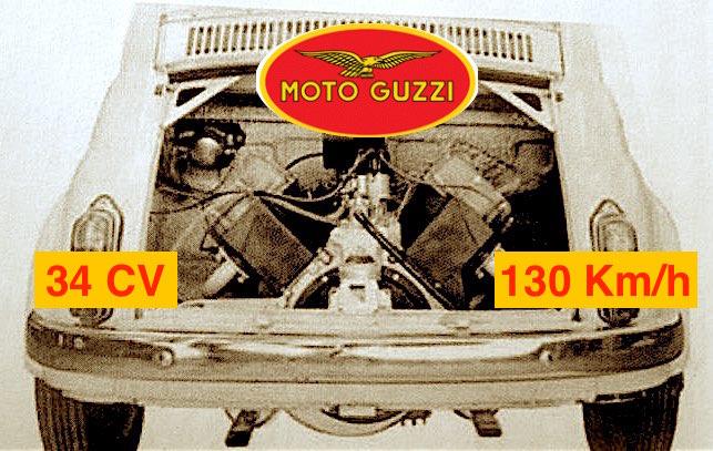 fiat-500-motore-guzzi