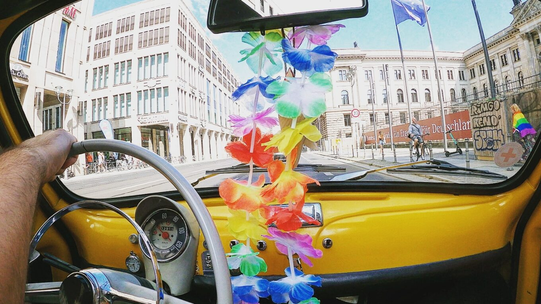 vacanze-berlino-fiat-500-1