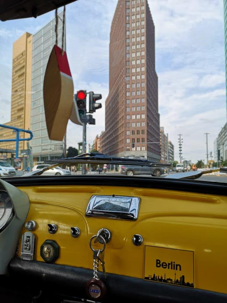vacanze-berlino-fiat-500-2