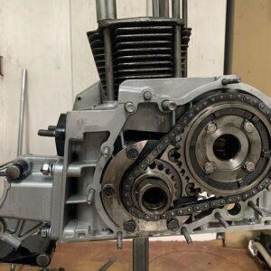 fiat-500-nel-mondo-motore