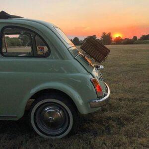 fiat-500-nel-mondo-tramonto