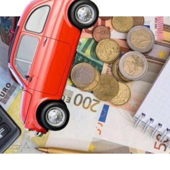 Viaggiare in Fiat 500: programmazione del viaggio e preventivo