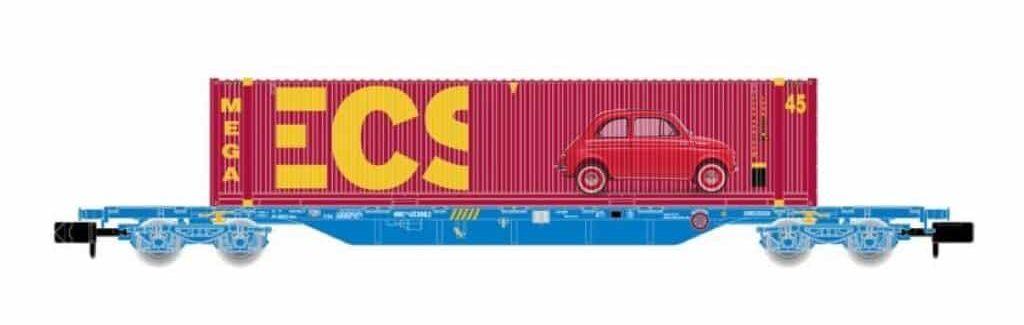 fiat-500-container.001