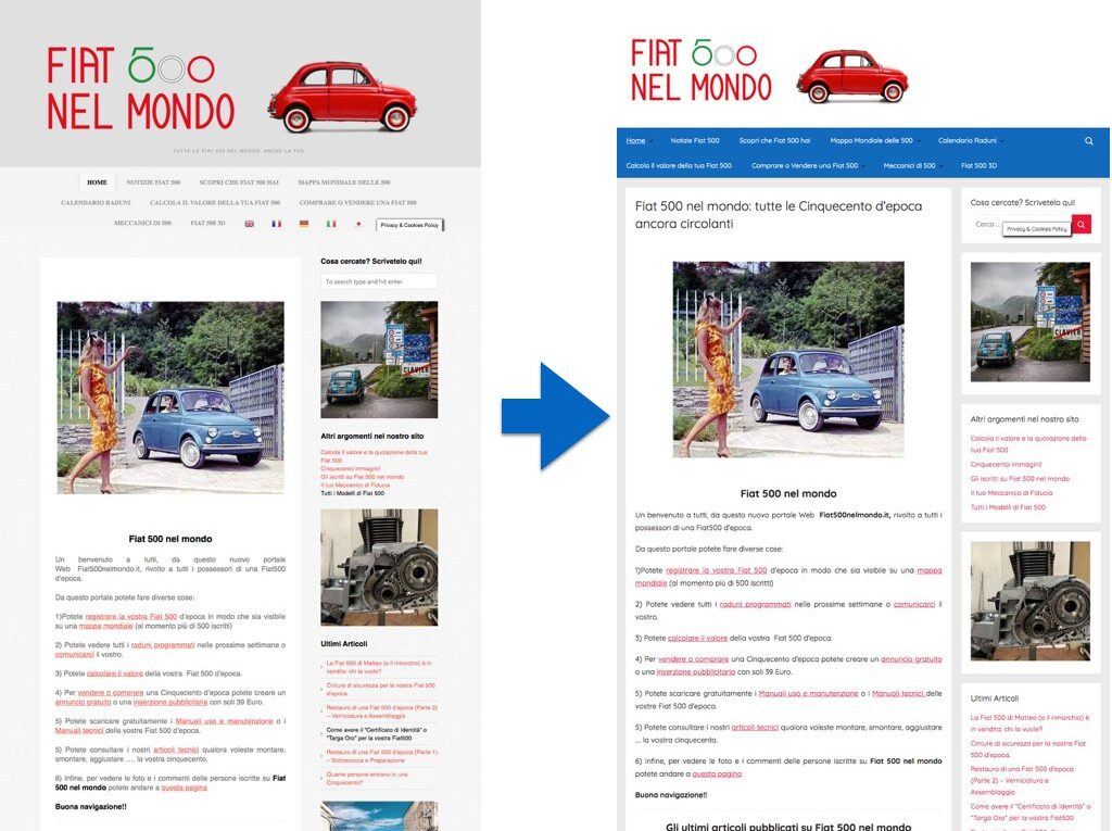 fiat500nelmondo-new-look.001