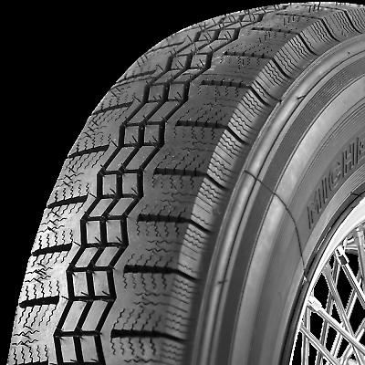 Michelin 125/80 R12 62S X