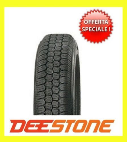 deestone-pneumatici-fiat500