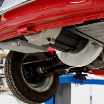 Chi trasformerebbe la propria Fiat 500 in auto elettrica con il retrofit ?